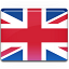 united-kingdom-flag-icon64.png